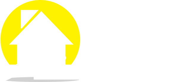Property Auctions NZ